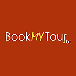 Book My Tour & Travel Thimphu