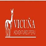 Vicuna Adventures Peru Cusco