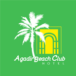 Agadir Beach Club Agadir