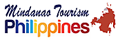 Mindanao Travel Guide Davao