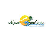 alpine andaman holidays pvt ltd port blair