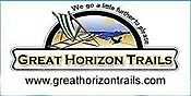 Great Horizon Trails Nairobi