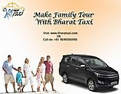 Taxi Service in  Pune Pune