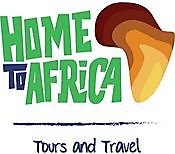 Home to Africa Tours and Travel Kampala