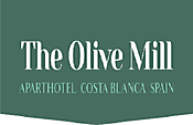 The Olive Mill Spain Alicante