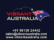 Vibrant Tours Pty Ltd New Delhi