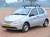Car Rental in Mysore Mysore