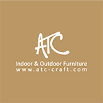 ATC Wicker Furniture Manufacturer Ho Chi Minh