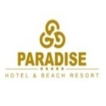 Paradise resort and aqua park Hurghada