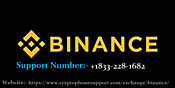 Binance New york