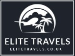 Elite Travels Derby