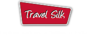 Travel Silk Jaipur