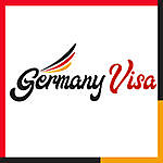 Germany Visa London