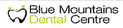 Springwood Dentist | Blue Mountains Dental Centre Blue mountain NSW