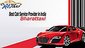 Local Car Rental Booking Mumbai | Bharat Taxi Mumbai