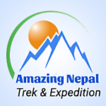 Amazing Nepal Trek & Expedition Kathmandu