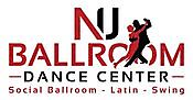 NJ Ballroom Dance Center Chester