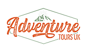 Adventure Tours UK ltd Llanarmon-yn-lal