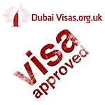 Dubai Visa London