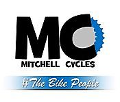 Mitchell Cycles Swindon