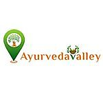 Ayurvedavalley Bangalore