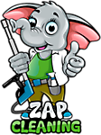 Zap Cleaning Greenville