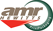 Print packaging in Australia | AMR Hewitts 29-31 Garden Drive Tullamarine VIC 3043
