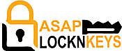 Locksmiths in Union City GA California
