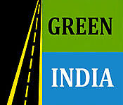 green india travels vijayawada