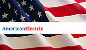 American Electric Jacksonville