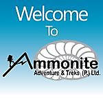 Ammonite Adventures Treks Kathmamdu