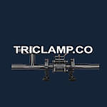 TriClamp.co Doniphan