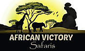 African Victory Safaris Limited Arusha