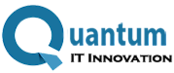 QuantumIT Innovation New York