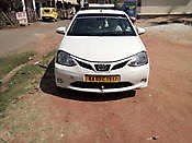 We Provide Mysore To Bangalore And Mysore To Bangalore One Way And Round Trip Cab Services Mysore
