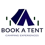 Book A Tent Pune
