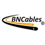 BN Cables Maryland