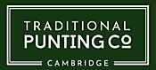 Traditional Punting Company Cambridge
