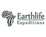 Earthlife Expeditions Arusha