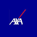 AXA Assistance Travel Insurance Miami
