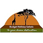Budget Holiday Safaris Nairobi