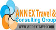 ANNEX Travel & Consulting Group Dhaka