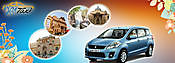 Taxi Service Gurgaon | Car Rentals Gurgaon Gurgaon