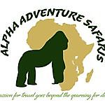 alpha tours and travel Kampala