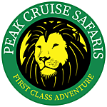 Peak Cruise Safaris Kampala