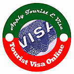 Tourist Visa Online E Visa Services New Delhi