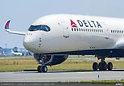 Delta Airlines Reservations New York