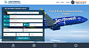 Southwest Flight Tickets Las Vegas