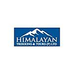 Himalayan Trekking and Tours (P) Ltd Chhetrapati