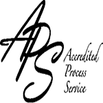 Accredited Process Service, LLC Lincroft